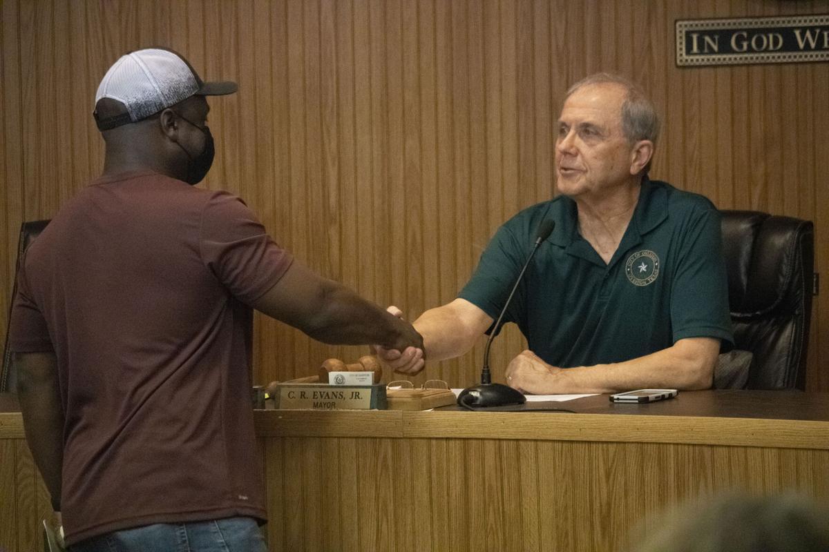 New Overton City Councilman 2.jpg