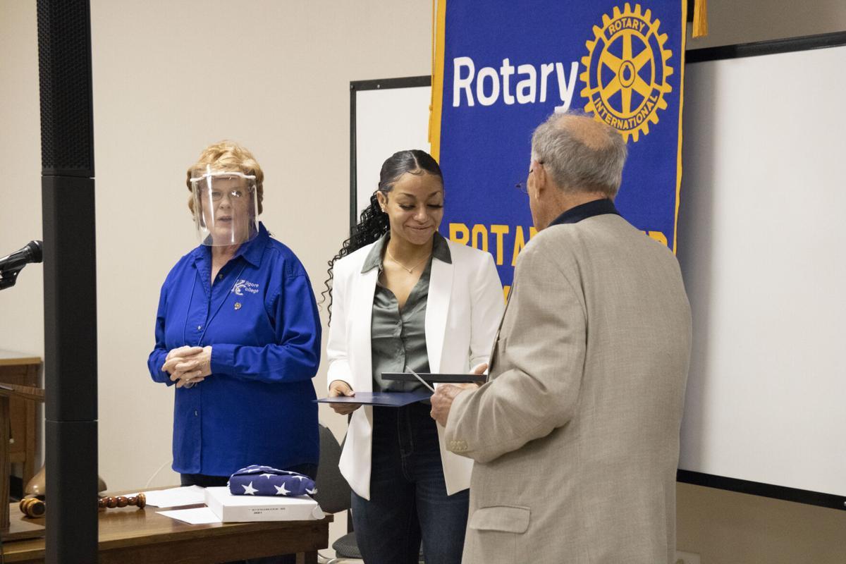 Rotary Student Athletes - Jada Hood.jpg
