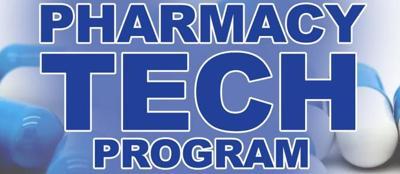 KC Pharmacy Tech Graphic