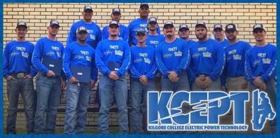 kcept-graduates-March2020-AI