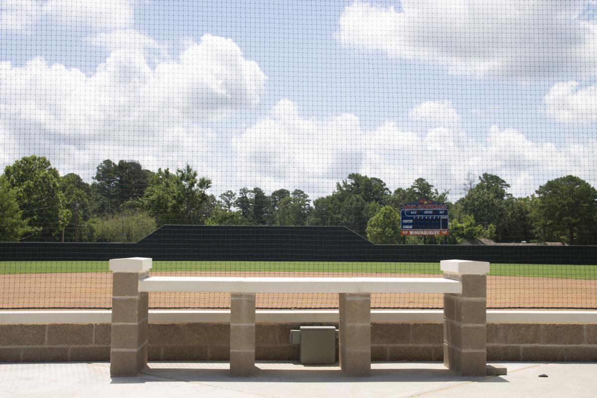 SISD Softball Field 1.jpg