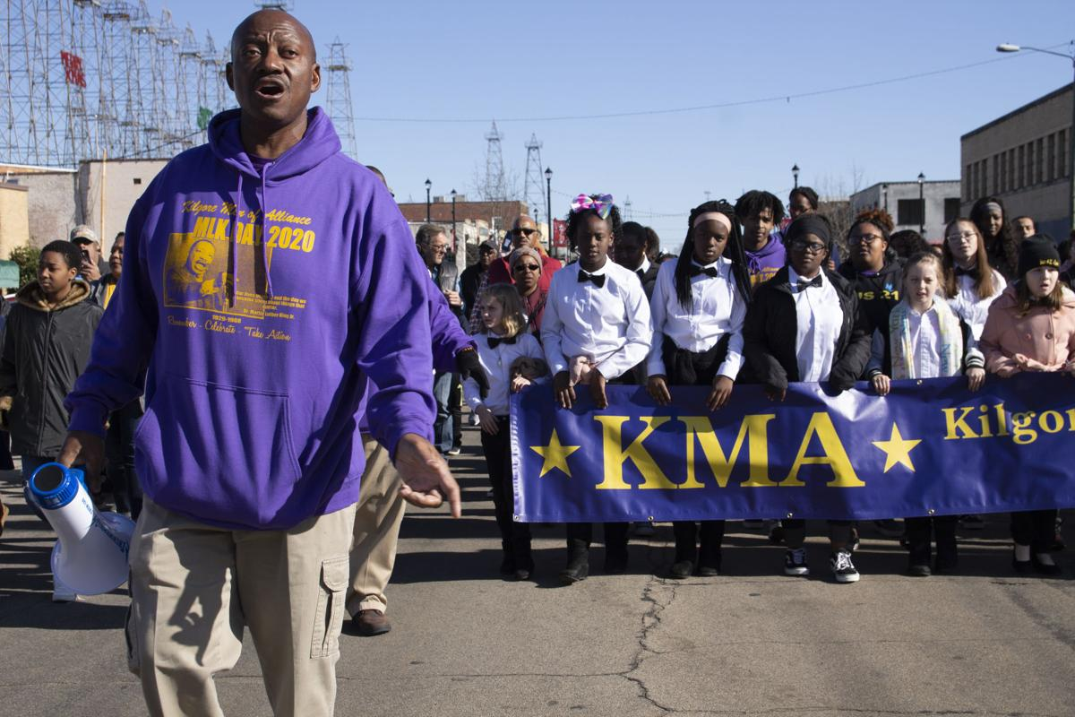 MLK Day 2.jpg