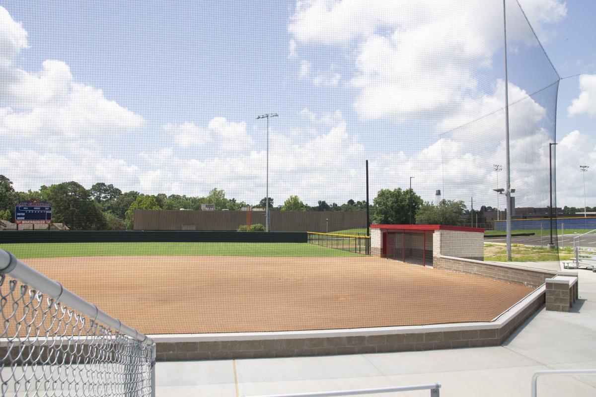 SISD Softball Field 2.jpg