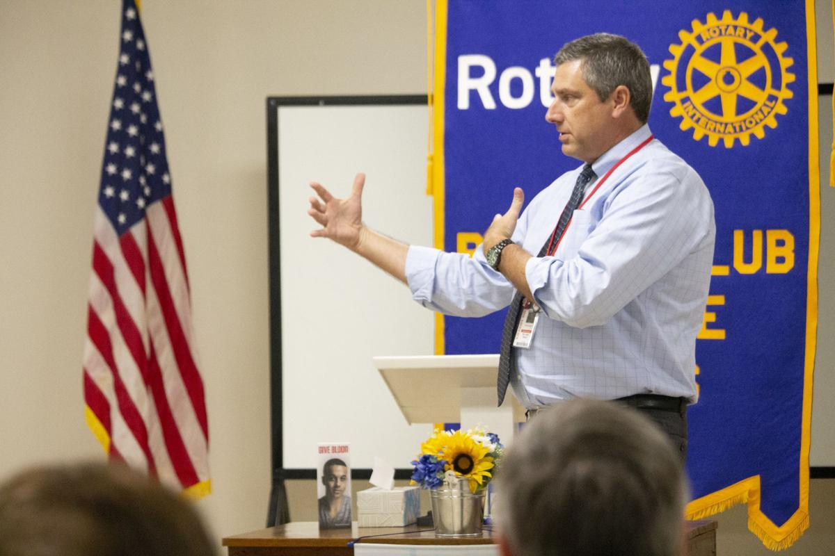 Dr. Baker Rotary 1.jpg
