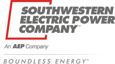SWEPCO participates in the Fourth Annual Utility Scam Awareness Day on Nov. 20