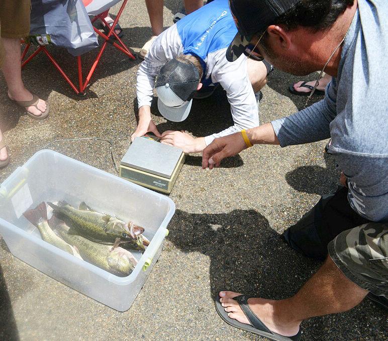 6-29-19 FISH TOURNAMENT.jpg