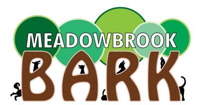 Meadowbrook Bark