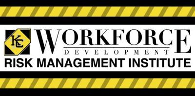 RiskManagement-ARTICLE-IMAGE-2019_5