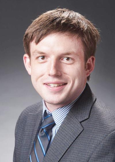 Rev. Will Wilson