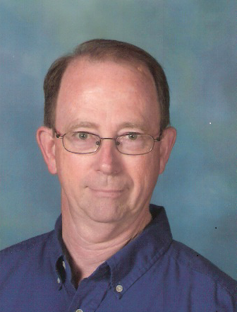 Rev. Jonathan Latham