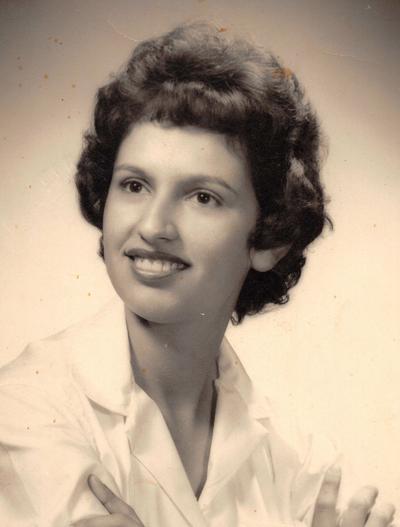 Ofelia T. Villagomez