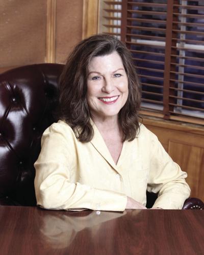 Dianne Leubert