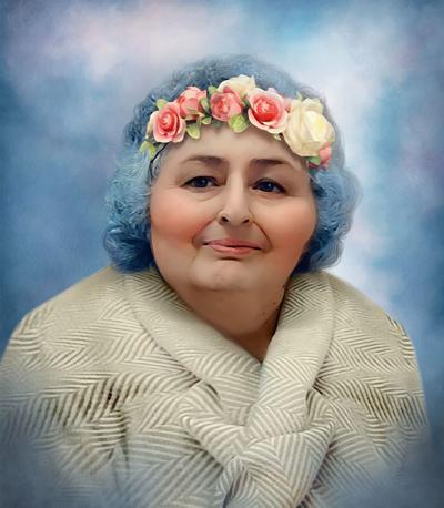 Susan Torres Alvarez