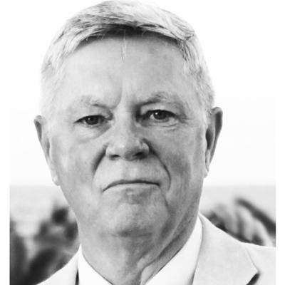 Walter P. Landrum