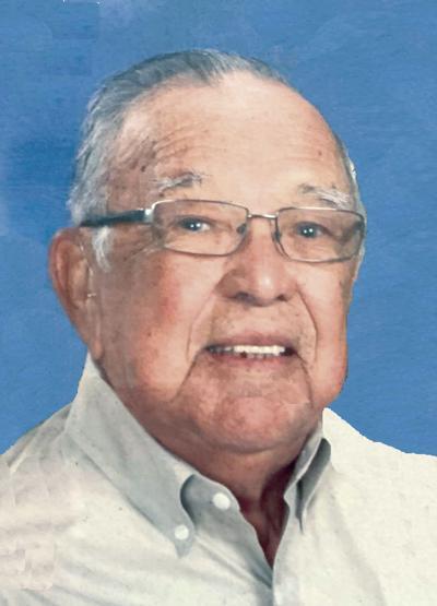 Jose Humberto 'Beto' Cavazos