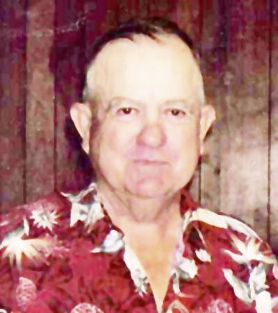 Lawrence Leroy Eckerman