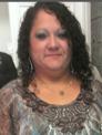 Maricella S. Gonzalez