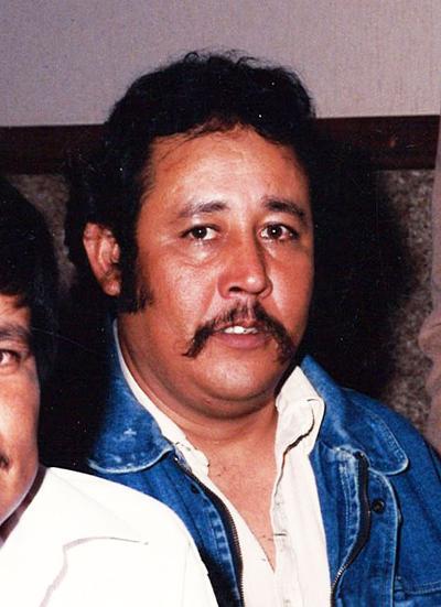 Santiago Arguijo