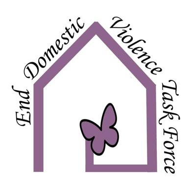 Grass roots movement seeks to end domestic violence locally