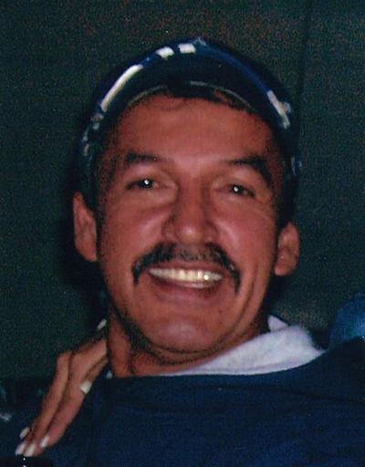 Manuel Guajardo