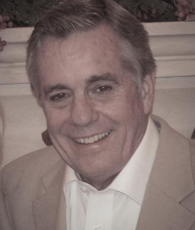 Harold Douglas Florence Jr.