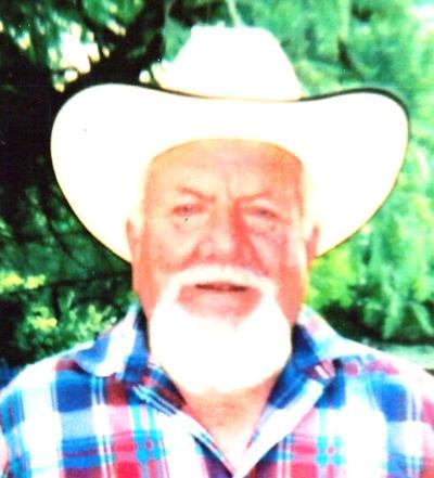 Gabriel M. Ramos