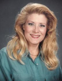 """Cynthia """"Cyndi"""" Diane Shepard"""