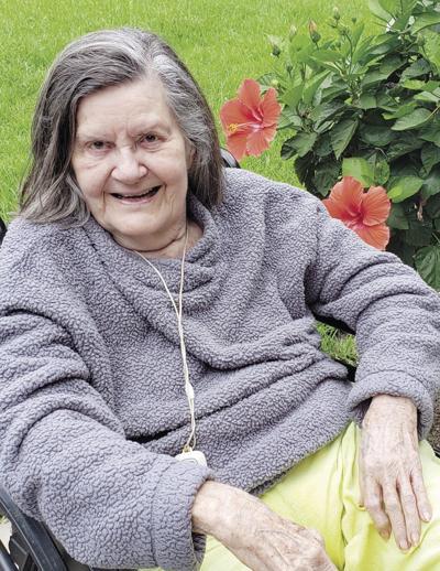 Barbara Goetsch