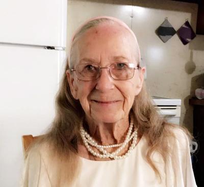 Ann Maloney