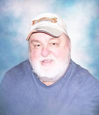 Obituaries | kingsvillerecord com