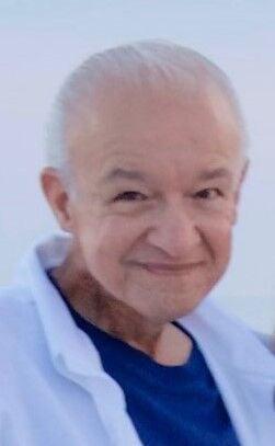Xavier A. Montalvo