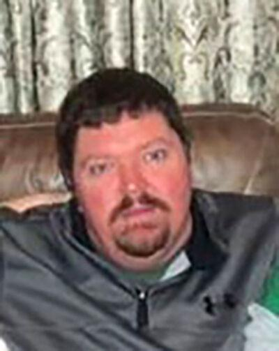 Robert Stacy Narron