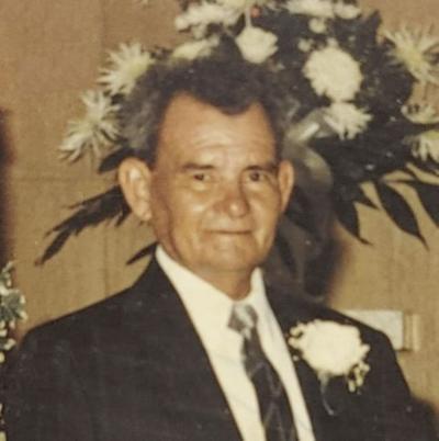 Jose Omar  Reyes