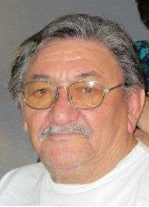 Hector Colin Obituaries Kingsvillerecord Com