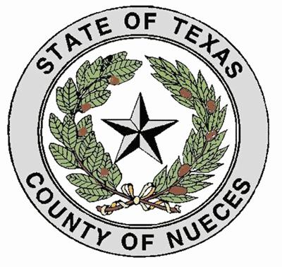 Nueces County