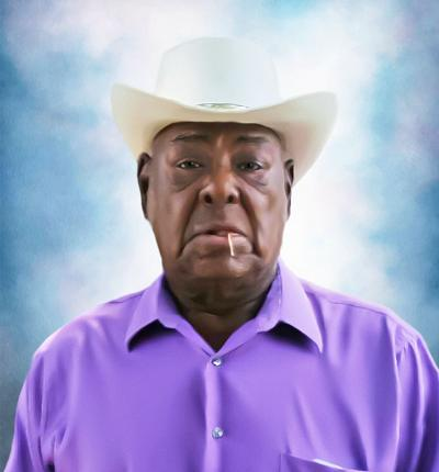 Leroy King