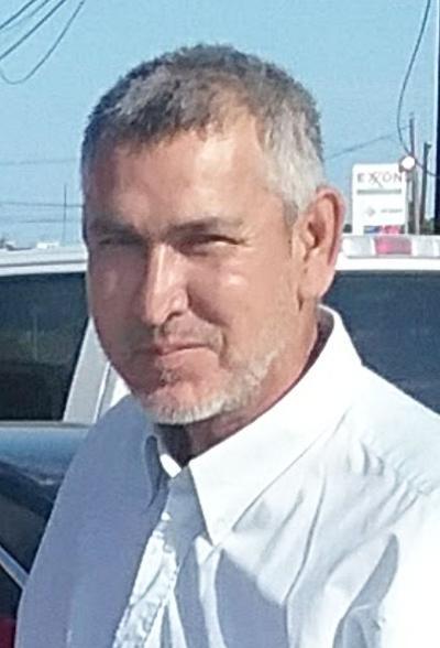 Gilbert Alaniz