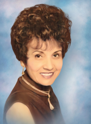 Ernestine C. Sanchez