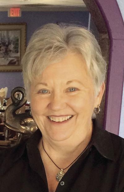 Barbara Lynne Johnson
