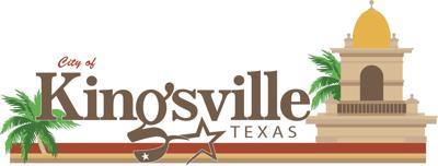 City of Kingsville