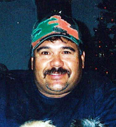Mario Pena