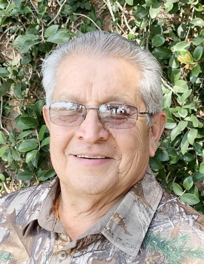 Jerry Martinez