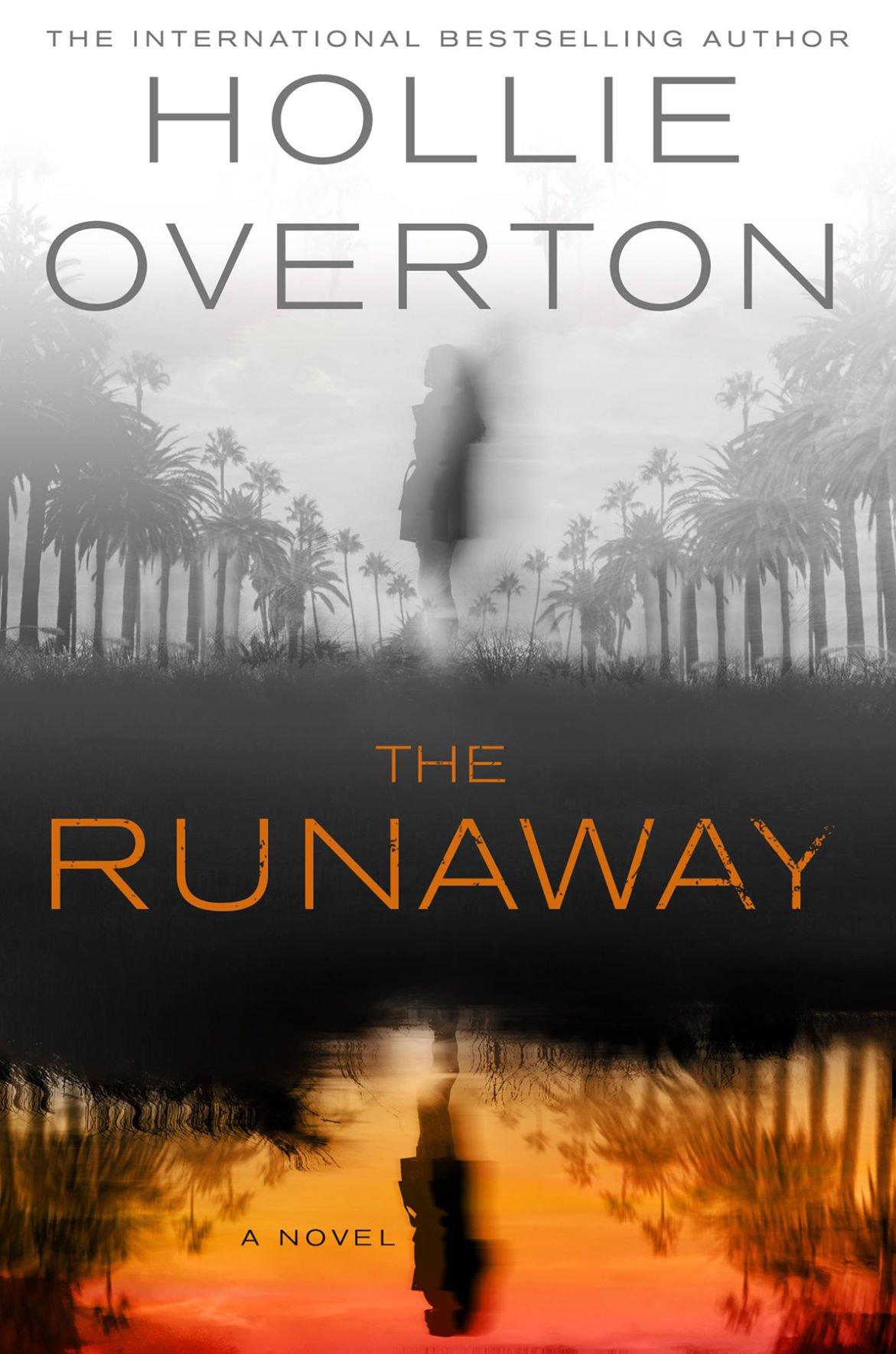 'The Runaway'