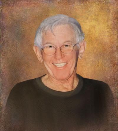 Jerry D. Foster