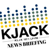 News Briefing for June 28, 2019