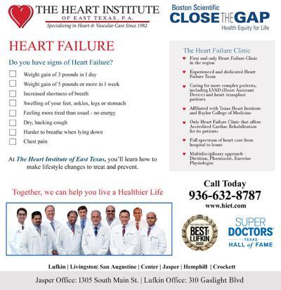 CTG Heart Failure Jasper.jpg