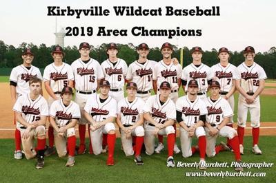 Kirbyville Baseball (680x452).jpg