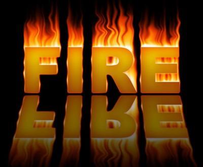 FIRE (680x559).jpg