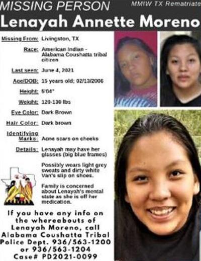 Lenayah Annette Moreno Missing.jpg