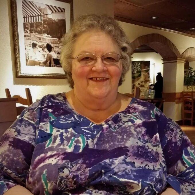 Jane Stewart 02 (680).jpg